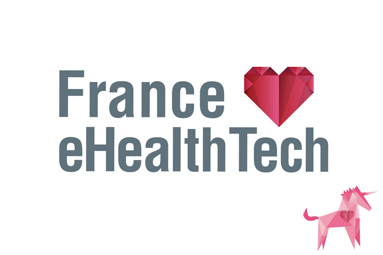 french ehealth tech unooc